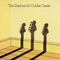 20 Golden Greats (No. 2)