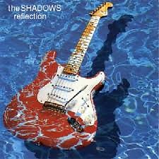 The Shadows Reflection - The Shadows