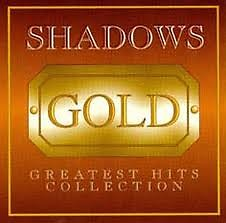 The Gold Collection (No. 2) - The Shadows