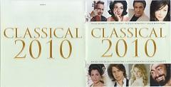 Classical 2010 CD 1 (No. 1)