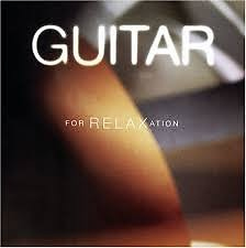 Guitar For Relaxation - Julian Bream