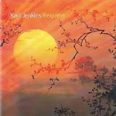 Requiem - Karl Jenkins