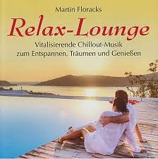 Relax - Lounge  - Martin Floracks