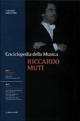 Enciclopedia Dela Musica - Grandi Direttori CD 1 - Riccardo Muti,Various Artists