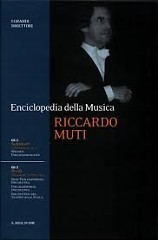 Enciclopedia Dela Musica - Grandi Direttori CD 2 - Riccardo Muti,Various Artists