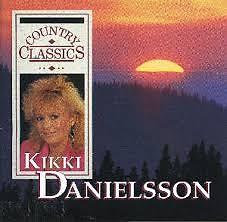 Kikki Danielsson CD 3 - Klassiker - Kikki Danielsson