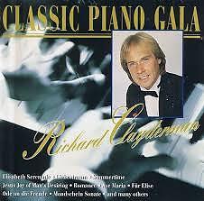 Classic Piano Gala