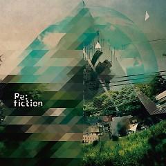 Re:fiction - kous
