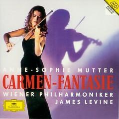 111 Years Of Deutsche Grammophon - The Collector's Edition 2 Disc 37 - James Levine,Wiener Philharmoniker