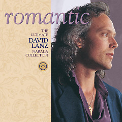 The Ultimate Narada Collection - Romantic CD 2  - David Lanz