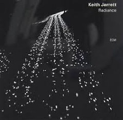Radiance CD 2 - Keith Jarrett