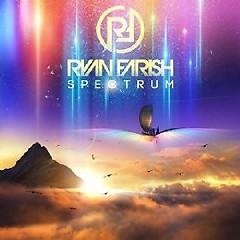 Spectrum (No. 2) - Ryan Farish