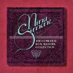 Nina Simone - The Complete RCA Albums Collection CD 8 - Nina Simone