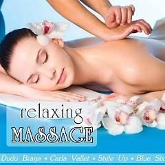 Relaxing Massage (No. 3)