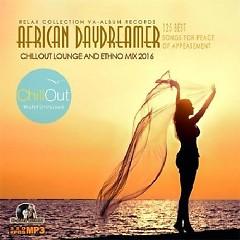 African Daydreamer - Relax Set (No. 10)