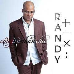 Cộng Trừ Nhân Chia - Randy