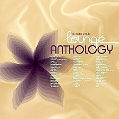 Lounge Anthology - Cool Session CD 2