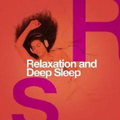 Relaxation And Deep Sleep (No. 1)
