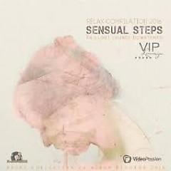 Sensual Steps - Relax Compilation CD 1 (No. 3)