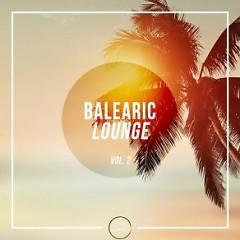 Balearic Lounge (No. 2)