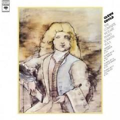Mozart - Piano Sonatas Nos. 14, 17 & 18; Fantasia - Glenn Gould