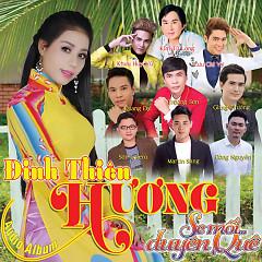 Se Mối Duyên Quê - Đinh Thiên Hương, Various Artists
