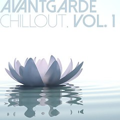 Avantgarde Chillout Vol 1 (No. 2)