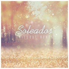 Soleados Chillout Beats (No. 3)