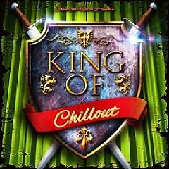 King Of Chillout (No. 3)