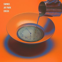 Clock Out (Single) - Swings