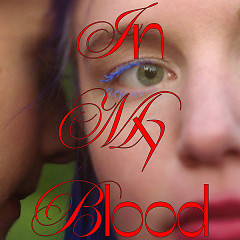 In My Blood (Single)