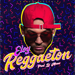 Reggaeton (Single)