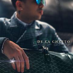 Sé Que Quieres (Single) - De La Ghetto