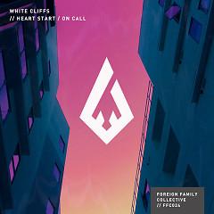 Heart Start / On Call (Single)