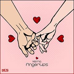 Fingertips (Single)