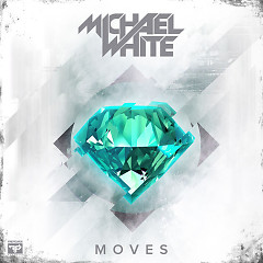 Moves (Single)