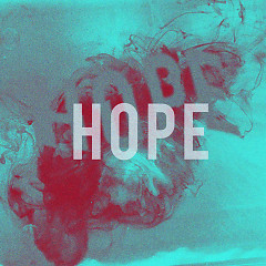 Hope (Single) - LOVE SICK
