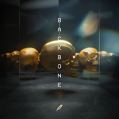 Backbone (Single) - Droeloe