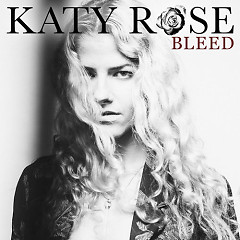 Bleed (Single)