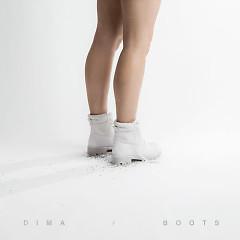 Boots (Single)