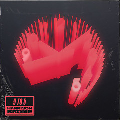 9 To 5 (Single) - Harrison Brome