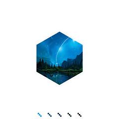 Night Sky (Single) - Shuba