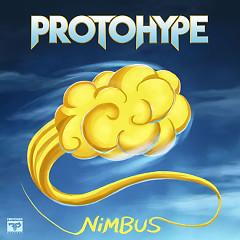 Nimbus (EP) - Protohype
