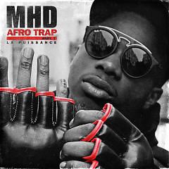 Afro Trap, Pt. 7 (La Puissance) (Single)