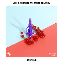 Only One (Single) - Vmk, Arcando
