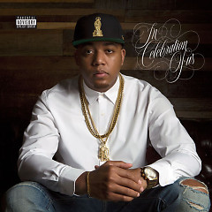 In Celebration Of Us - Skyzoo