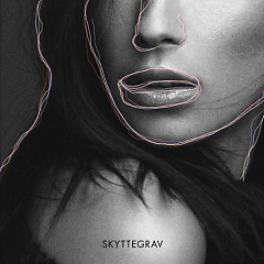 Skyttegrav (Single)