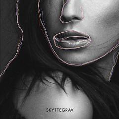 Skyttegrav (Single) - Medina