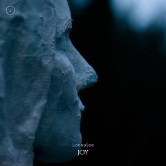 Joy (Single) - Ionnalee