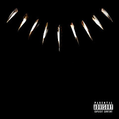 Pray For Me (Single) - The Weeknd, Kendrick Lamar